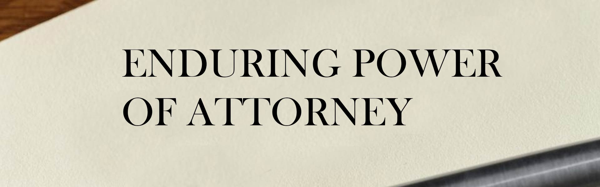 slide-power-of-attorney